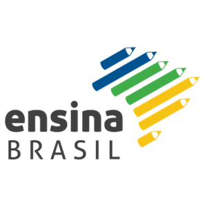 ensina brasil curisnhos parceiros