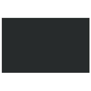 mapa educação brasil curisnhos parceiros