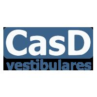 CASD Vestibulares