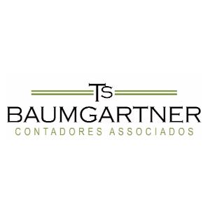 ts baumgartner