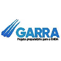 Projeto Garra