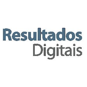 resultados digitais brasil curisnhos parceiros
