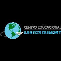 Centro Educacional Santos Dummont