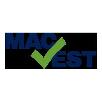 Macvest