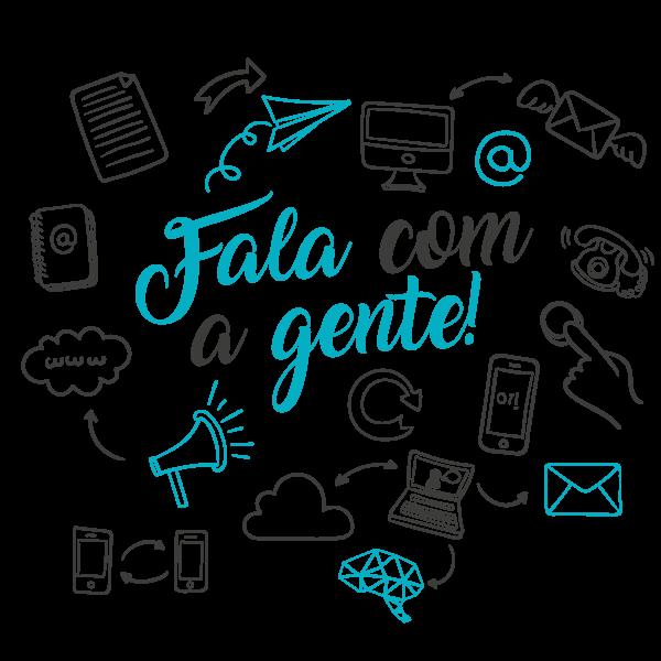 fale com a gente contato brasil cursinhos