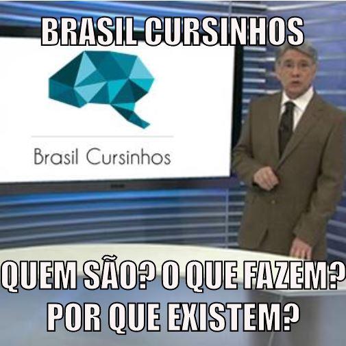 brasil cursinhos CUP cursinho pré-vestibular gratuito universitário popular