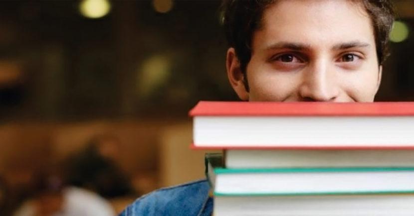 material didatico cursinhos universitários populares